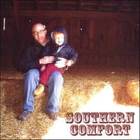 Mike Dougherty | Southern Comfort