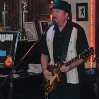 Mike Dugan and the Blues Mission | Good Old Days