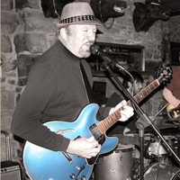 Mike Dugan and the Blues Mission | Gamblin' With My Heart