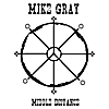 Mike Gray: Middle Distance