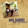 Mike Hammar and the Nails: Recipe for the Blues