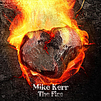 Mike Kerr | The Fire