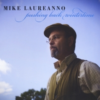 Mike Laureanno | Pushing Back Wintertime