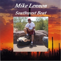 Mike Lennon | Southwest Beat