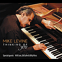 Mike Levine | Thinking of You