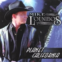 Mike Lounibos | Planet California