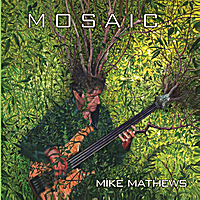 Mike Mathews | Mosaic