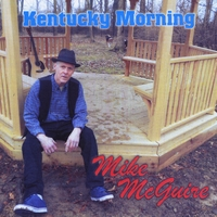 Mike McGuire | Kentucky Morning