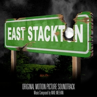 Mike Meehan | East Stackton: Original Motion Picture Soundtrack