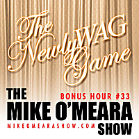 The Mike O'Meara Show | Bonus Show #33: Feb. 11, 2011