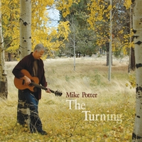 Mike Potter | The Turning