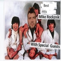 Mike Rockznik | Best Hits