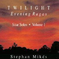 Stephan Mikes | Twilight