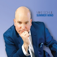 Mike Schuil | Summer Wind