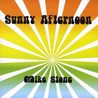 Mike Stone | Sunny Afternoon