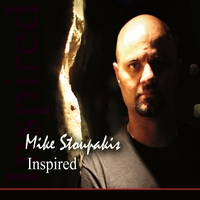 Mike Stoupakis | Inspired