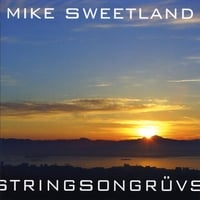Mike Sweetland and a Lot of People | Stringsongruvscaipsoundtreks