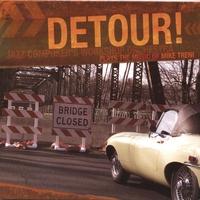 Mike Treni | Detour!