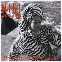 Miki Howard | Private Collection