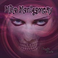Miko Montgomery
