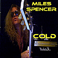Miles Spencer | 'Cold'