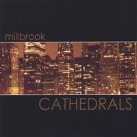 Millbrook | Cathedrals