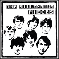 The Millennium | Pieces