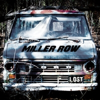 Miller Row | Lost