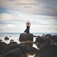 Millicent Cummings | Compassionate Heart