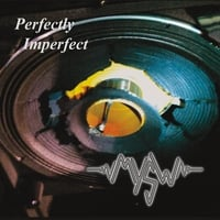 Million Year Sound Wave | Perfectly Imperfect
