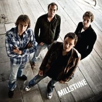 Millstone | The Chasing Ones