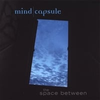 Mind Capsule | The Space Between