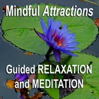 Mindful Attractions | Relaxation and Meditation Guide