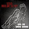 mind holocaust: full eye horror reflect