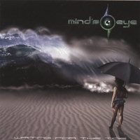 Mind's Eye | Waiting for the Tide (+2)