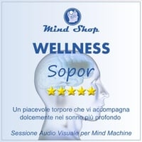 Mind-Shop | Sopor