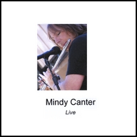 Mindy Canter | Live