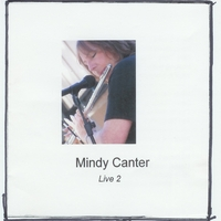 Mindy Canter | Live 2