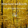 Mindy Canter & Yo-Yo Ma: Donna Nobis Pacem  (Give Us Peace)