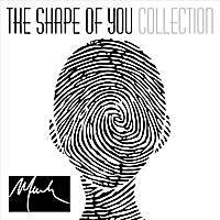 Minh | The Shape of You