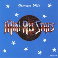 Mini All Stars | Greatest Hits