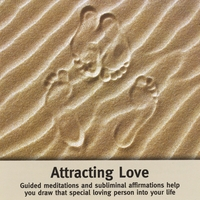 Miracle Meditations | Attracting Love