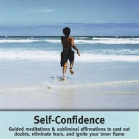 Miracle Meditations | Self-Confidence