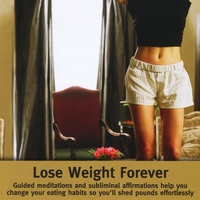 Miracle Meditations | Lose Weight Forever