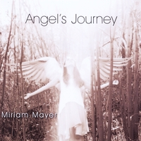 Miriam Mayer | Angel's Journey