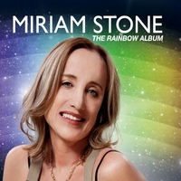 Miriam Stone | The Rainbow Album