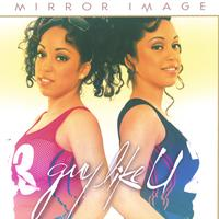 Mirror Image | Guy Like U