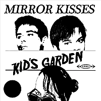 Mirror Kisses & Kid's Garden | Dance Decree / Light Hearted