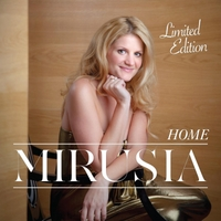Mirusia | Home - Limited Edition
