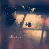 Mirva | One